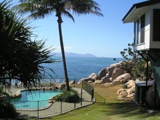 magnetic-island-accommodation
