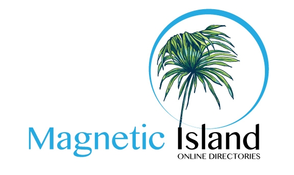 Magnetic Island Directory