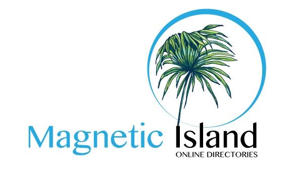 Visit Magnetic Island QLD