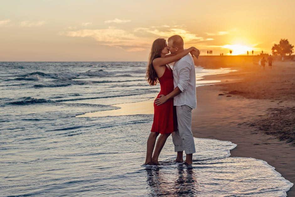 Magnetic Island – Valentine's Day Romantic Destination