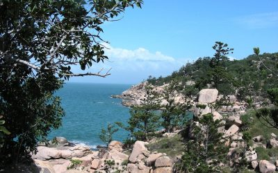 Winter Escape to Magnetic Island – Goodbye Winter Chill!