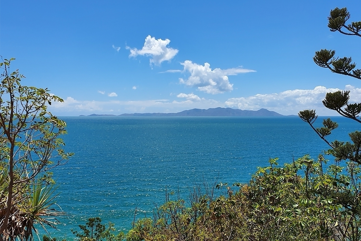 Magnetic Island Online - How to Spend 24 Hours on Magnetic Island